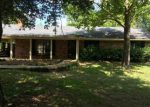 Foreclosed Home in Many 71449 BRITTANY LN - Property ID: 4204335484