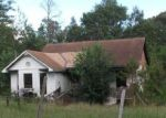 Foreclosed Home in Cusseta 31805 RED CANYON RD - Property ID: 4204341616