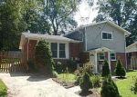 Foreclosed Home in Silver Spring 20906 MAHAN RD - Property ID: 4204360895