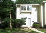 Foreclosed Home in Annapolis 21403 GEMINI DR - Property ID: 4204369647
