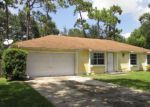 Foreclosed Home in Orlando 32829 CATBRIAR LN - Property ID: 4204377527