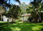 Foreclosed Home in Palm Coast 32137 FARRADAY LN - Property ID: 4204382789