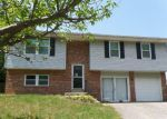 Foreclosed Home in Annapolis 21409 STARFISH CT - Property ID: 4204400296