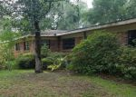 Foreclosed Home in Tampa 33617 DOWNS AVE - Property ID: 4204425259