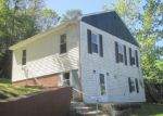 Foreclosed Home in Hudson 1749 SCHOOL ST - Property ID: 4204434912
