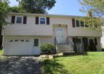 Foreclosed Home in Worcester 01605 OTTER TRL - Property ID: 4204437978