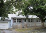 Foreclosed Home in Fitchburg 01420 BOXWOOD CIR - Property ID: 4204440599