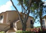 Foreclosed Home in Delray Beach 33446 STRATHEARN DR - Property ID: 4204463366