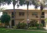 Foreclosed Home in Delray Beach 33484 SPINDLE PALM CT - Property ID: 4204476506