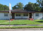 Foreclosed Home in Lakeland 33803 ARIANA ST - Property ID: 4204486581