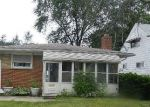 Foreclosed Home in Dearborn Heights 48125 POWERS AVE - Property ID: 4204489651