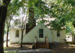 Foreclosed Home in East Lansing 48823 BIRCH ROW DR - Property ID: 4204499275