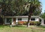 Foreclosed Home in Orange Park 32073 COTTONWOOD LN - Property ID: 4204514615