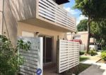 Foreclosed Home in Miami 33186 SW 96TH LN - Property ID: 4204515938