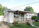 Foreclosed Home in Flint 48504 BURGESS ST - Property ID: 4204520302