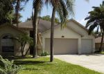 Foreclosed Home in Land O Lakes 34639 RIVER ROCK DR - Property ID: 4204521172