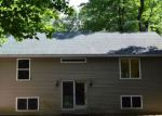 Foreclosed Home in Gowen 49326 MORGAN MILLS AVE - Property ID: 4204532570