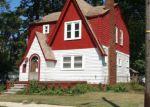 Foreclosed Home in Redford 48240 BRADY - Property ID: 4204539128
