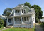 Foreclosed Home in Waterbury 6710 AMARYLLIS AVE - Property ID: 4204543972