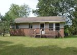 Foreclosed Home in Milford 48380 POMMORE - Property ID: 4204544392