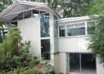 Foreclosed Home in Weston 06883 DILLON PASS - Property ID: 4204550528