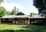 Foreclosed Home in Oxford 06478 GOOD HILL RD - Property ID: 4204551848