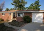 Foreclosed Home in Denver 80229 OGDEN ST - Property ID: 4204554915