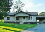 Foreclosed Home in Greenbrier 72058 MCNEW CEMETARY RD - Property ID: 4204599584