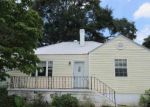 Foreclosed Home in Bessemer 35023 JUNE AVE - Property ID: 4204604393