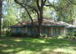 Foreclosed Home in Tomball 77377 GROSBEAK LN - Property ID: 4204612278
