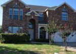 Foreclosed Home in Mansfield 76063 MONTE CARLO DR - Property ID: 4204614469