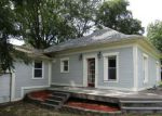 Foreclosed Home in Drexel 64742 E WILLETTA ST - Property ID: 4204640758