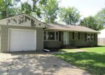 Foreclosed Home in Independence 64055 S SPRING ST - Property ID: 4204643373