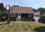 Foreclosed Home in Somerset 8873 COOPER AVE - Property ID: 4204687616
