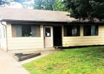 Foreclosed Home in Sicklerville 08081 JEROME AVE - Property ID: 4204696815