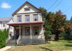 Foreclosed Home in Freehold 7728 MURRAY ST - Property ID: 4204704696