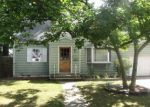 Foreclosed Home in Linden 07036 PRINCETON RD - Property ID: 4204726144