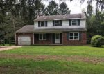 Foreclosed Home in Lumberton 8048 ARK RD - Property ID: 4204731858