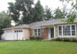 Foreclosed Home in Trenton 08638 EWINGVILLE RD - Property ID: 4204744998
