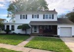 Foreclosed Home in Linwood 08221 RICHARDS DR - Property ID: 4204763828