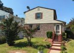 Foreclosed Home in Edison 08837 BERNARD AVE - Property ID: 4204794928
