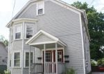 Foreclosed Home in Athol 1331 LAUREL ST - Property ID: 4204826898