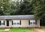 Foreclosed Home in Comer 30629 COMER RD - Property ID: 4204867624