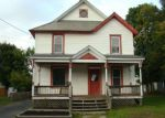 Foreclosed Home in Granville 12832 WILLIAMS ST - Property ID: 4204868949