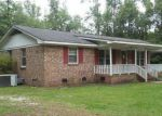 Foreclosed Home in Wagram 28396 HENRY SMITH RD - Property ID: 4204885577