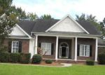 Foreclosed Home in Myrtle Beach 29588 CATAWBA RIVER RD - Property ID: 4204897396