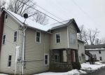 Foreclosed Home in Clintondale 12515 MILL ST - Property ID: 4204900919