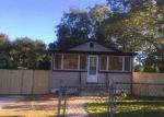 Foreclosed Home in Riverhead 11901 PRISCILLA AVE - Property ID: 4204906152