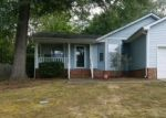Foreclosed Home in Columbia 29210 CHIPPENHAM CIR - Property ID: 4204915808