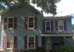 Foreclosed Home in Owego 13827 E FRONT ST - Property ID: 4204921490